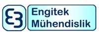 Engitek Ltd